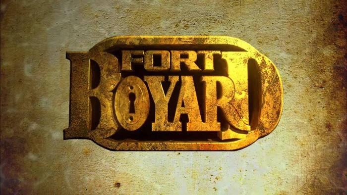 FortBoyard_logo
